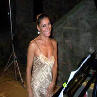 Antonella Antonini